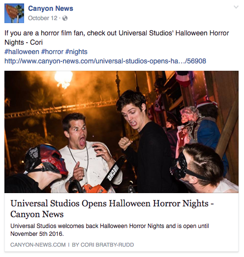 Halloween Horror Nights Screen Shot.png