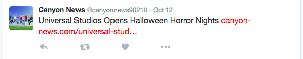 Halloween Horror Nights Twitter.png